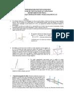 Taller fuerza magnética sobre corrientes.pdf