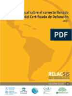 RELACSIS-GT4-pub_V2.pdf