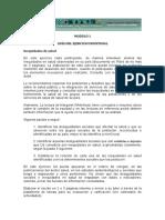 FESP2014_ejercicioM1