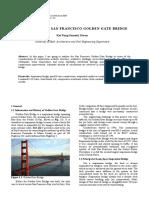 Kwan Golden Gate