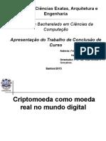 TCC2_Criptomoeda