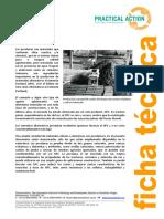 Puzolanas_Introduccion.pdf