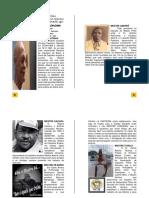 HISTÓRIAS DE NOSSA HISTÓRIA.pdf