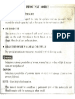 Honda-Shadow-VT700-Owners-Manual.pdf