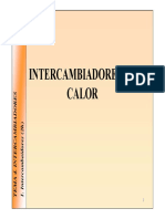 Intercambiadores de calor.pdf