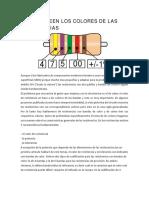 COMO SE LEEN LOS COLORES DE LAS RESISTENCIAS.pdf