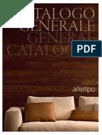 ArketipoCatalogue.pdf
