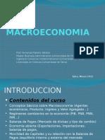 CURSO MA 2605 (1)