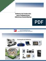 Análisis Económico.pdf