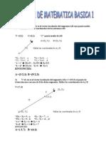 matematica basica 1joselin