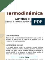 TERMODIN.CAP3.pptx
