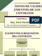 2- Presentacion Requisitos Validez Contratos (1)