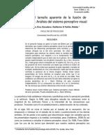 229784607-Medicion-Del-Tamano-Aparente-de-La-Ilusion-de-Muller-Lyer.pdf