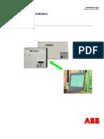 1KHA000975-UEN-USB-500OCC03