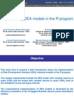 tmp_12416-DEA 2013309907806.pdf