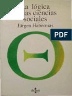 64849213-habermas-jurgen-1967-la-logica-de-las-ciencias-sociales-130217190311-phpapp02.pdf
