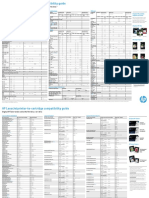 HP Guide CheatSheet Hires
