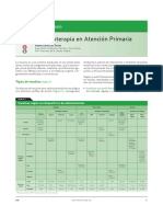 insulinoterapia aps 2011.pdf