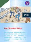 TALLER DE INMOVILIZACION Y TRASLADO.pptx