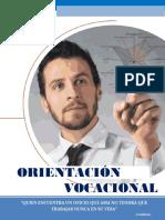 orientacionvoc2-150617183810-lva1-app6891