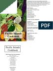 (E-Book)Cooking & Recipes - The Pacific Islands Cookbook.pdf