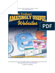 Amazingly-Useful-Websites.pdf