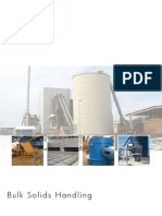 Bulk Solids Handling Brochure.pdf
