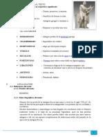 Analisis Literario de LA ODISEA