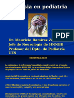 Charla Pediatria II 2014