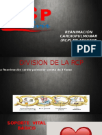 Exposicionfinaldercpbasico 150107004044 Conversion Gate01