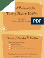 Current Pedagogies & Lesson Planning.pdf