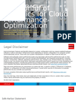 CON10851 Raghavan-OOW Cloud Analytics KSS18