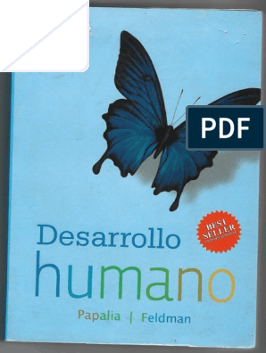 Desarrollo Humano Papalia 10 Edicion Pdf Prwr Saovotinc Site