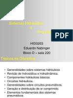 HID0203_(Avaliacao)