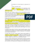 Arte y espacio público 3 textos.docx
