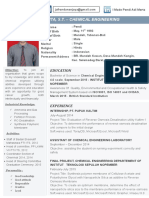 CV-I Made Pendi Adi Merta
