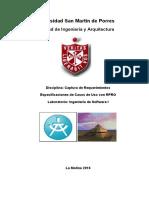 Ejemplo de ECUS.doc