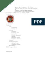 Sentencia Tc Colombia