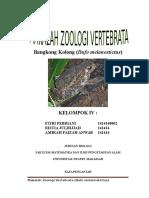 Makalah-Zoover-Amphibi-Klp-4.docx