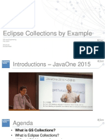CON10915_2015!10!28 JavaOne - EclipseCollectionsByExample