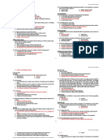 210220830-Relevant-Costing-by-A-Bobadilla.doc