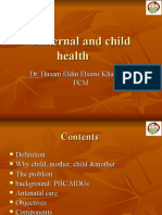 10-Maternal and child health1.ppt