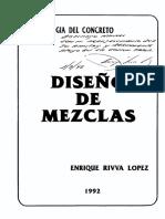 Diseno-de-Mezclas-Enrrique-Rivva-Lopez.pdf