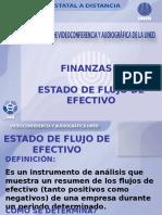 finanzasi_002