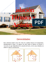 311554582-Aislacion-termica.pdf