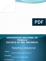 DIAPOSITIVAS ROBOTICA.pptx