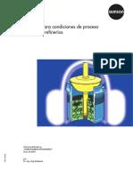 Fallas_en_Valvulas.pdf