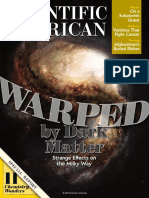 Scientific American October 2011