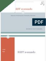 REST avanzado.pdf
