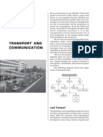 Geo12_India_10_Transport and Communication.pdf